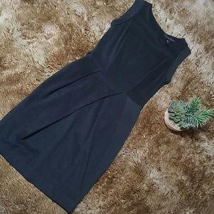 MNG RETRO MADMEN STYLE DRESS